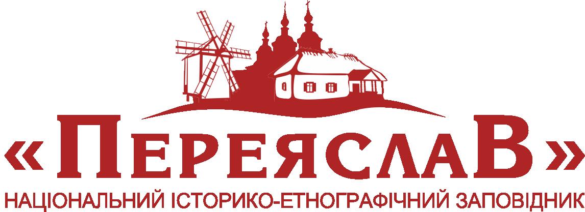 Офіційний сайт НІЕЗ Переяслав