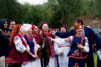 Переяславський ярмарок 2018